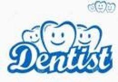 Επίσκεψη οδοντιάτρου
